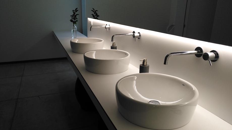 muebles baños hawkers